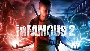 Infamous 2 01