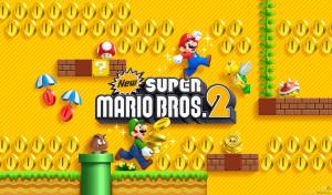 New Super Mario Bros 2 01