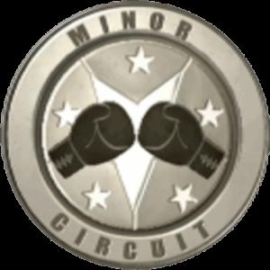 Minor_Circuit