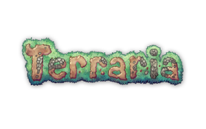 Terraria - Terraria